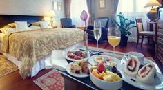 Bratislava Hotel Marrol's