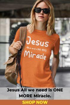 Cute Tshirts, Cool Shirts, Cute Tshirt Designs, Christmas Time, Xmas, Tank Top Outfits, Time T, Women Of Faith, Cute Tank Tops