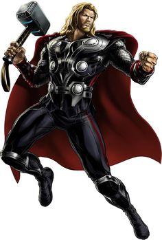 Marvel Avengers Alliance Marvel Universe, Marvel Avengers Alliance, Marvel Vs, Marvel Heroes, Avengers Superheroes, Sci Fi Comics, Marvel Dc Comics, Manga Anime, Marvel Characters