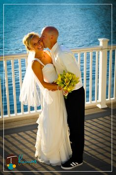 Beautiful sceneray for your photos at The Castleton Banquet and Conference Center in Windham, NH. Summer Wedding, Our Wedding, Banquet, Your Photos, Conference, Wedding Stuff, One Shoulder Wedding Dress, Reception, Weddings