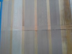 Refinish hardwood floors gray in Westchester., Believe it or not, gray hardwood flooring is in style! Here's how to get the gray look on your hardwood. Staining Hardwood Floors, Hardwood Floor Stain Colors, Refinishing Hardwood Floors, Staining Cabinets, Red Oak Floors, Grey Wood Floors, Grey Flooring, Flooring Ideas, Interior Wood Stain Colors