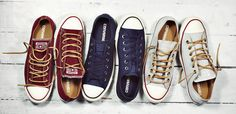 #converse #shoes #officeshoes #fashion #allstar #newcollection