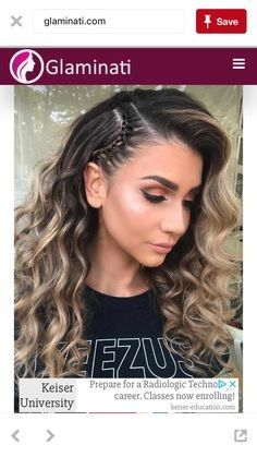 Best Of Frisur Ideen Frisuren Zeitschrift Hair Braided