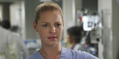 What Katherine Heigl Thinks About Shonda Rhimes Hating Her image