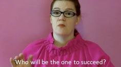 """Video: """"Why some fashion designers succeed and some fail"""".  http://fashionbrainacademy.com/blog/why-some-fashion-designers-succeed-and-others-fail/"""
