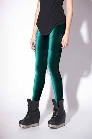 black milk leggings