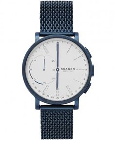 Smartwatch SKAGEN SKT1107 - Zegarek Skagen Hagen Connected
