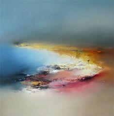 Elaine Jones 'Peninsula'