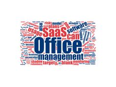 We all know about the software asset management tool. This tool is used for maintaining the software licensing agreement. So, the SAM solution is named as the software license management tool. Cloud Computing Applications, What Is Software, Business Organization, Asset Management, The Help, Monitor, Investing, At Least, How To Plan