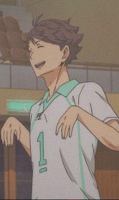 Oikawa Tooru, Kageyama, Iwaoi, Kenma, Hinata, Naruto, Haikyuu Wallpaper, Cute Anime Wallpaper, Haikyuu Smut