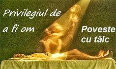 "Chiar este un privilegiu să fii om? Într-un pasaj din ""Cugetările"" sale (Les pensées), Blaise Pascal observa: ""Omul este pent... Fii, Places To Visit, Thinking About You"