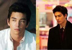 Dennis Joseph O'Neil, South Korea Asian Celebrities, Celebs, Dennis Oh, Asian Men, South Korea, Character Inspiration, Joseph, Handsome, Korean