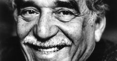Marquez-290.jpg  Gabriel García Márquez