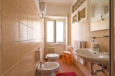 BB davila25 appia bathroom