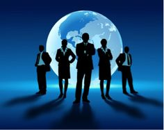"""The Importance of Leadership """"Vision"""" - http://bizcatalyst360.com/the-importance-of-leadership-vision/"""
