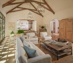Depósito Santa Mariah: Arquitetura E Decorações Belíssimas!