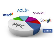 looking for an affordable seo comapny india that caters to all