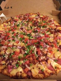 Round Table Pizza Lynnwood Round Table Pizza Lynnwood - Round table pizza delivery near me