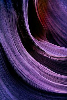 Desert Eclipse Photograph  - Desert Eclipse Fine Art Print