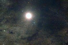 Nick-Howes-and-Ron-Wodaski-comet1115_1413759636