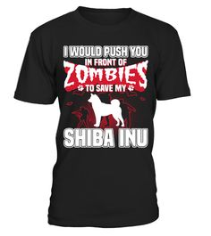 # Shiba Inu Halloween Funny Gifts T-shirt .  Shiba Inu Halloween Shirt.Best present for Halloween, Mother's Day, Father's Day, Grandparents Day, Christmas, Birthdays everyday gift ideas or any special occasions.HOW TO ORDER:1. Select the style and color you want:2. Click Reserve it now3. Select size and quantity4. Enter shipping and billing information5. Done! Simple as that!TIPS: Buy 2 or more to save shipping cost!This is printable if you purchase only one piece. so dont worry, you will…