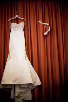 Greek Wedding Photographer by Focus