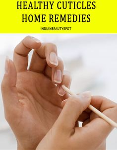 natural-cuticle-care