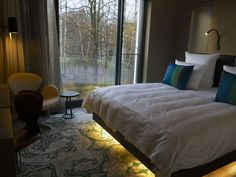 0 das stue hotel berlin tiergarten by axthelm architekten  15 Das Stue Hotel in Berlin