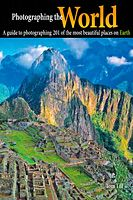PhotoTripUSA Publishing - Travel photography guidebooks Need some inspiration?  Tom Hill will take you on a guide to some of the most beautiful places on Earth.