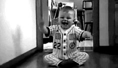 bebe gif tumblr - Pesquisa Google