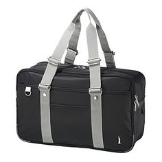 EAST BOY School Nylon Bag - Japan cool culture and products information. - DOMO ARIGATO JAPAN
