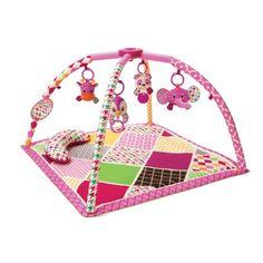 Infantino Sweet Safari Twist and Fold Activity Gym and Play Mat Infantino http://www.amazon.com/dp/B00IR4F2QS/ref=cm_sw_r_pi_dp_noTPvb1H1DRJW