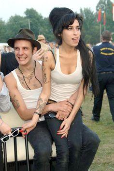 630 Amy Jade Winehouse Rip Ideas Winehouse Amy Amy Winehouse