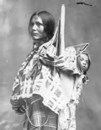 feminism in native son Essays - largest database of quality sample essays and research papers on gender roles in native son.