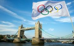 Hackers and cybercriminals are expected to pose a huge concern for social media users during the 2012 Summer Olympics.