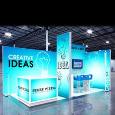 Exhibition Stand Lighting Plus : Best exhibit lighting ideas images stage design exhibition