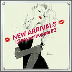 COME SEE WHAT'S NEW Fabulous new items  ASK ME TO TRY FOR DISCOUNTED SHIPPING PRIOR TO CHEKCOUT , Skirts