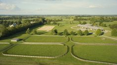 The FASTEST & EASIEST search for Luxury Lexington Kentucky Farms & Horse Properties. The Lexington Home Pros team are ready to help with all of your Kentucky real estate needs. Kentucky Horse Farms, Horse Farms For Sale, Lexington Home, Horse Property, Dream Barn, Acre, Equestrian, Beautiful Homes, Golf Courses