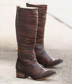 Freebird by Steven Logan Boot - Women's Shoes | Buckle