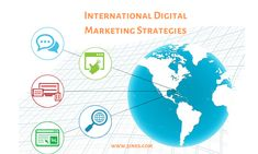 A global International Digital Marketing organization are entering to new marketing field that helps in enhancing the business to the next level. Marketing Approach, Digital Marketing Strategy, Business Marketing, Email Marketing, Content Marketing, Search Engine Optimization, Web Design, Effort, Seo