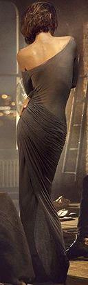 Penthouse Life   Donna Karan.