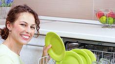 Umývačka je geniálny pomocník pri upratovaní: 9 prekvapivých vecí, ktoré v nej môžete umyť | Casprezeny.sk