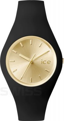 Ice-Watch Ice Chic Small 001400 is an incredible interesting Ladies watch. ec38d7e438a