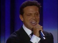 ▶ Luis Miguel - Nosotros - YouTube (won't really help, but they can at least pick out the pronouns)