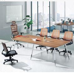 Best price veneer office furniture modern design office desk for conference, View modern design office desk, liusen Product Details from Guangzhou Liusen Grade Furniture Co., Ltd. on Alibaba.com