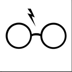 Spectacles clipart harry potter glass - pin to your gallery. Explore what was found for the spectacles clipart harry potter glass Harry Potter Sketch, Deco Harry Potter, Harry Potter Symbols, Harry Potter Glasses, Harry Potter Images, Harry Potter Gifts, Harry Potter Birthday, Harry Potter Tattoos, Harry Potter Schrift
