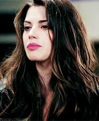 Under the cut you will find around 350 i lost count deleting the big ones small/medium gifs of the beutiful Meghan Ory that are under (yes, all of them). Aesthetic Gif, Bad Girl Aesthetic, Character Aesthetic, Meghan Ory, Chesapeake Shores Hallmark, Yulia Rose, Bad Girl Quotes, Wattpad, Bucky Barnes