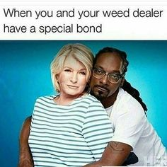 Hot topics, interesting posts and up to date news Funny Adult Memes, Adult Humor, Weed Jokes, Weed Humor, Stoner Humor, Stoner Girl, Smoking Weed, Funny Facts, Medical Marijuana