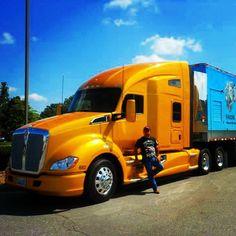 12 Kenworth T680 Ideas In 2021 Kenworth Kenworth Trucks Big Trucks