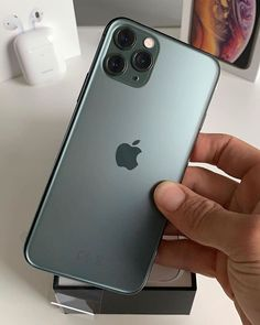 Iphone Pro, Free Iphone, Iphone 8 Plus, Iphone Offers, Win Phone, Apple Iphone, Smartphone Deals, Accessoires Iphone, Apple Products